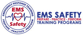 EMS Safety Tulsa Oklahoma CPR Training Classes Life Pro