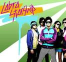 Cobra Starship Live Performance Video