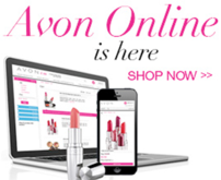 Avon, Avon lady, Avon Mommy Warrior, Lissettero, Lissette Rozenblat, Avon Rep near me, Empowering Women, Work from home, Business for women