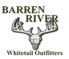 Barren River Whitetail Outfitters