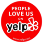 People love Dtla Cuts on Yelp !