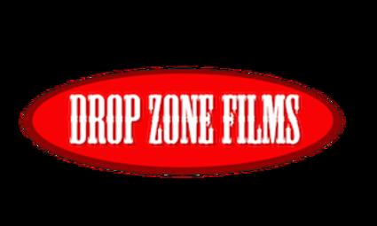 Drop Zone Films Llc