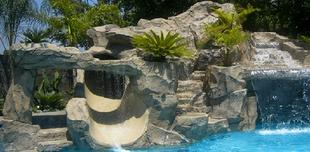 Home Www Poolconceptsinc Com