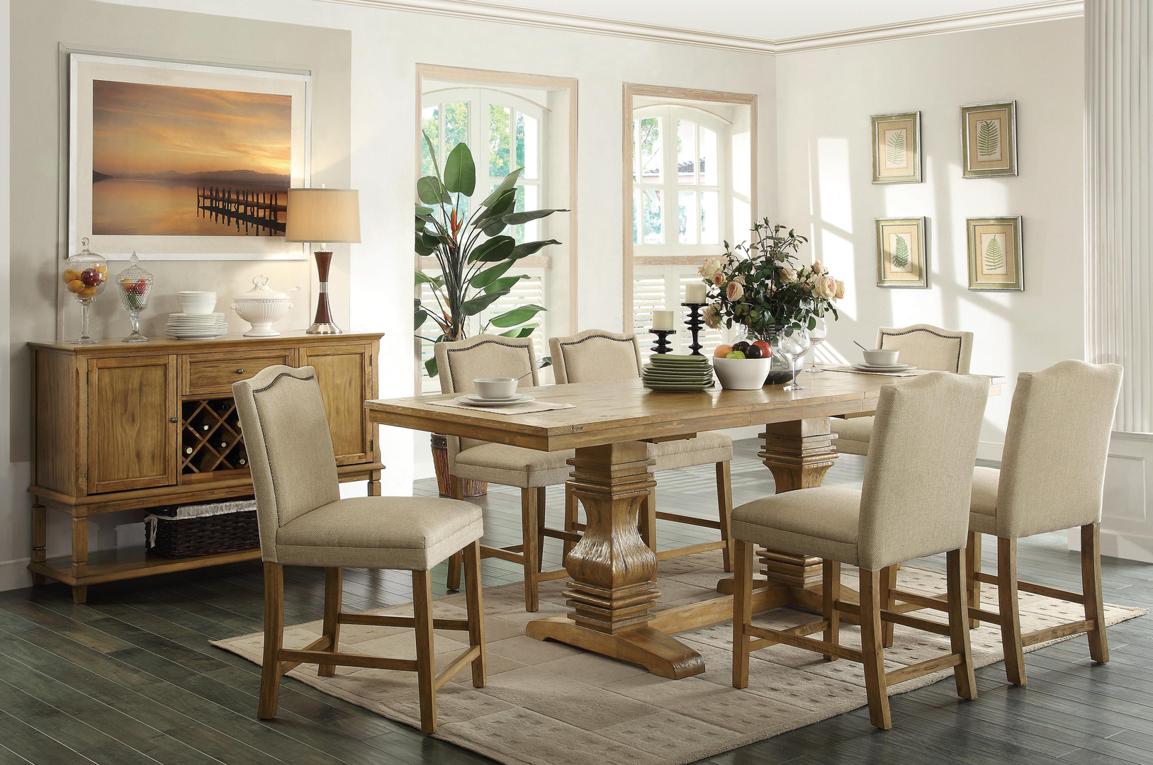 25 Best Ideas About Casual Dining Rooms On Pinterest Glass. 114 ...