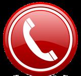 Call: 618-345-7965