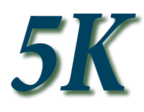 Click for Dana Jones 5K Info