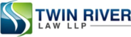 Twin River Law