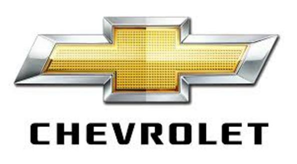 CHEVROLET ROADSIDE ASSISTANCE NEAR OMAHA NE COUNCIL BLUFFS IA