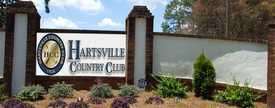 Hartsville Country Club