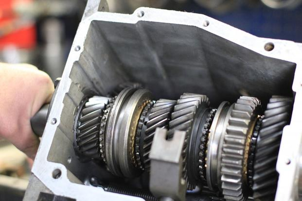 Best Automatic Transmission Service Transmission Repair Omaha| Mobile Auto Truck Repair Omaha