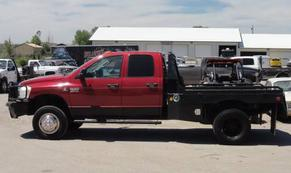 Dually Trucks For Sale >> Home