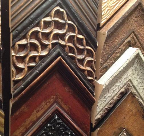 my frame masters about us picture frames and artwork framing