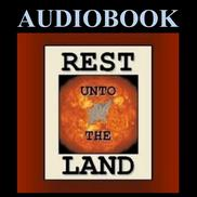 Shop Audio Books