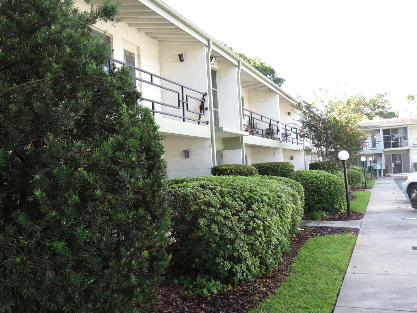 long management co apartments in orlando houses apartment rentals