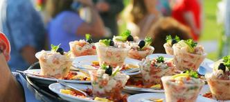 Become a Vendor of Sage Union Food Hall Markets