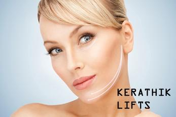 Kerathik facelift extension facelift hair extensions a great alternative is our instant facelift extension our do it yourself facelift as soon as the extension is attached you will notice a dramatic change solutioingenieria Choice Image