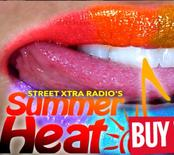 Get Summer Heat Tickets Now