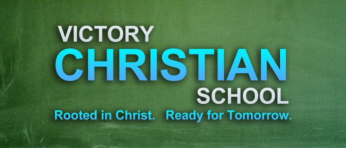 Victory Christian School - Jamestown, ND