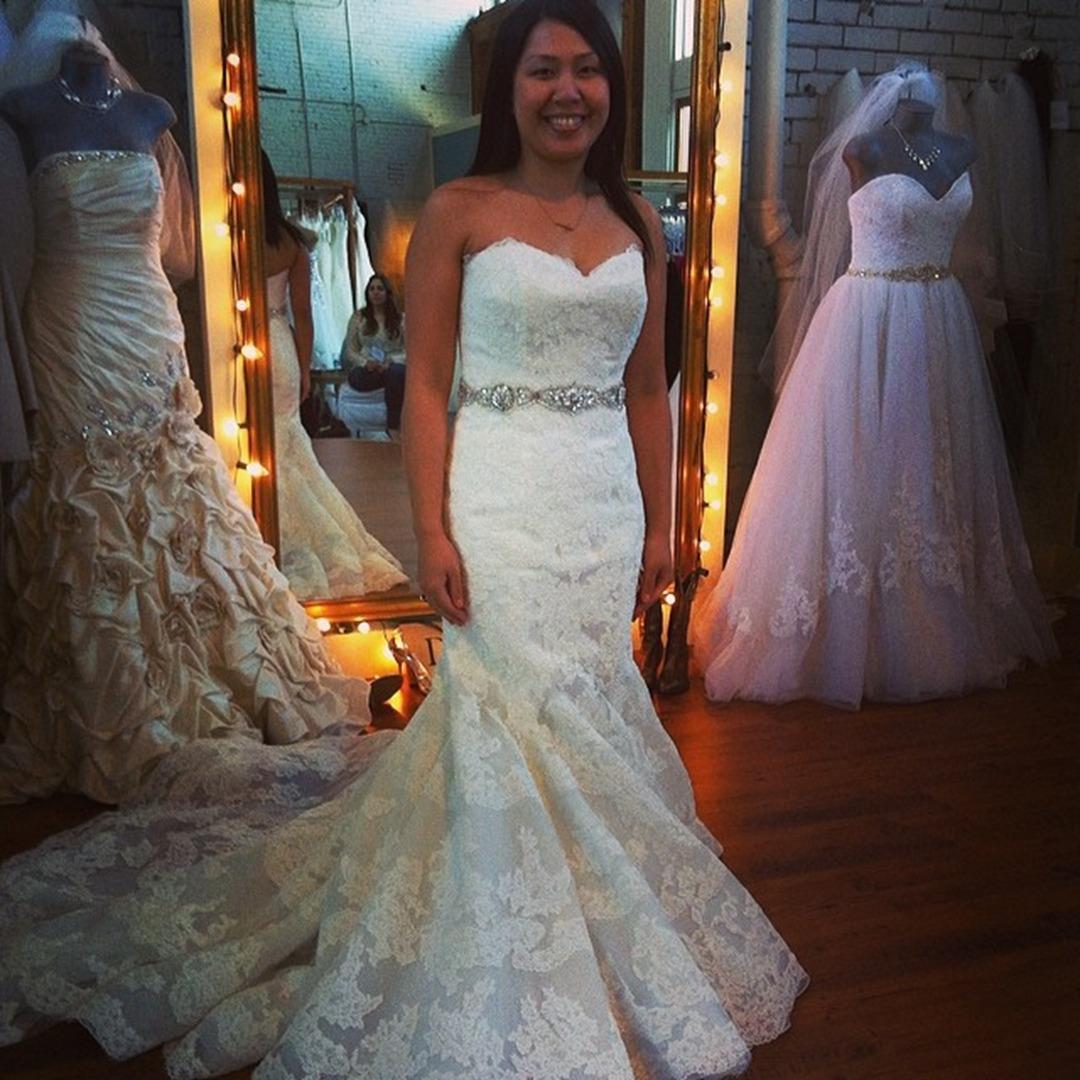 Dolce bleu bridal gowns bridal boutique bridal shop bride barcelona la sposa atelier white dolceblue bridal boutique ombrellifo Image collections