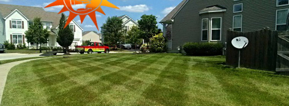 "img alt=""Lawn Care by OneLove Lawn"""