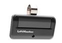 891lm liftmaster one button remote