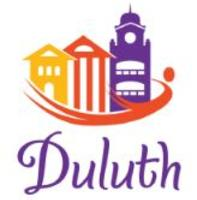 City Of Duluth Sponsor