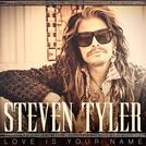 Steven Tyler Live Performance Video