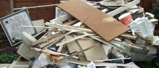 Best Waste Removal Services In Omaha NE | Omaha Junk Disposal