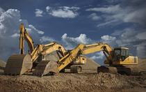 Contractor Sales Sioux Falls Excavating