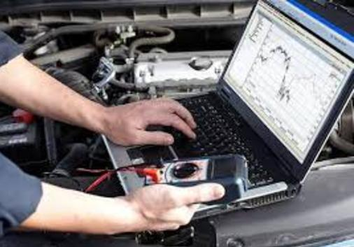 AUTO ELECTRICAL SYSTEMS MOBILE REPAIR – DIAGNOSIS BROWNSVILLE TX EDINBURG MISSION MCALLEN TX
