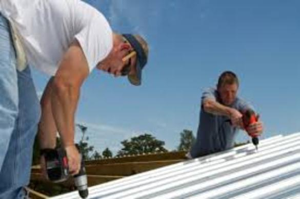Best Harligen Roofer Services and Cost in EDINBURG MCALLEN TX | Handyman Services of McAllen