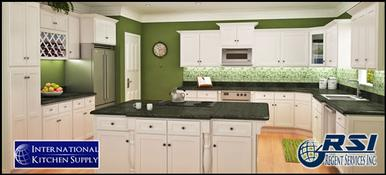 IKS_Cabinetry