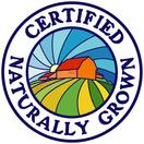 Certified Naturally Grown Farm