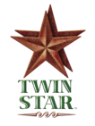 Twin Star Farms Logo