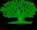 Bedfordshire Family History, ColinDavison