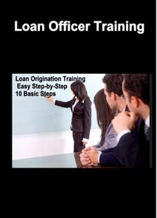 loan officer career training help wanted no experience needed