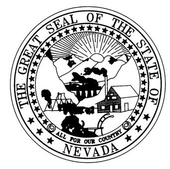 Cash Buyers Lists - Nevada Cash Buyers For Real Estate