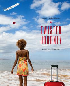 A Twisted Journey - African American Version