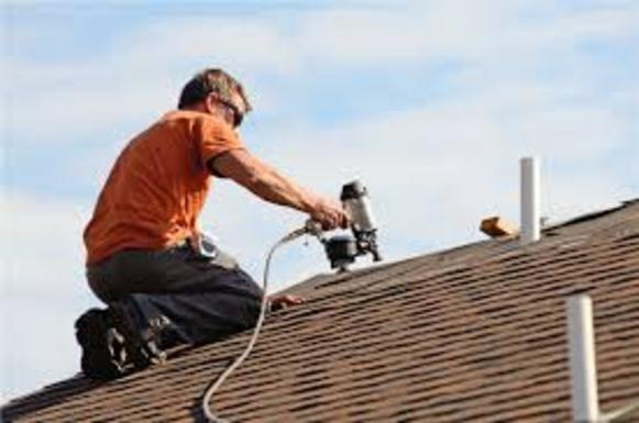 Top Roof Repair Services and Cost in Edinburg McAllen TX | Handyman Services of McAllen