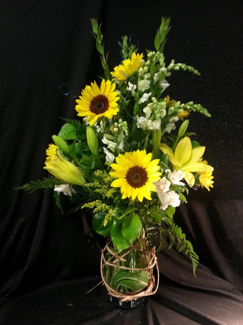 Local Wellington Florist, Palm Beach Florist, Lake Worth Florist ...