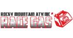 Race Gas