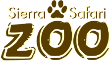 Sierra Safari Zoo