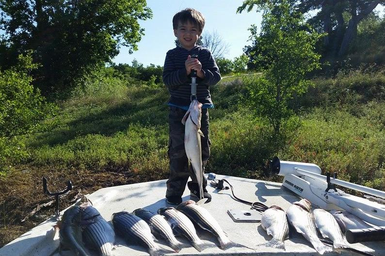 Home for Get fishing license online