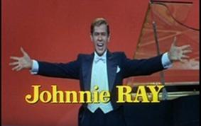 Johnnie Ray Tribute Photo 1 by Lary Glen Anderson
