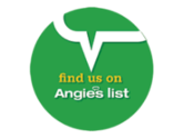 Angie's List profile for Cardinal Heating & Cooling