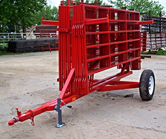 Fence Post Driver For Tractor Solotrack Post Driver With