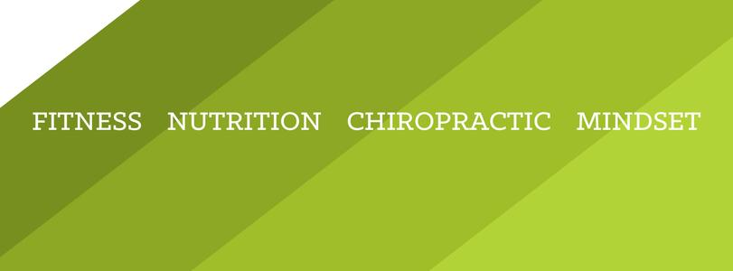 chiropractor Independence OH, prenatal fitness Cleveland OH, prenatal yoga Cleveland, OH