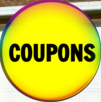 Swift Garage Door Repair Las Vegas coupons and savings link