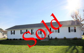 119 East Liberty Street, Harrington, DE - Sold Melody Mackert