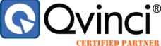 http://www.qvinci.com/referral/?utm_source=Referral&utm_medium=11161&utm_content=West+County+Cleaning+Service